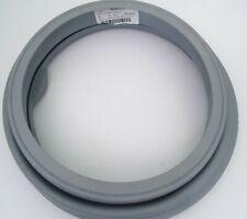 MANIGLIETTA OBLO/' PER LAVATRICE IT WASH meccanica 5 e 7 kg 42081 4055145207 004