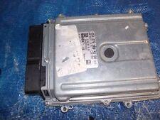 13 14 15 Mercedes Benz C300 C350 E350 SLK350 Engine Control Module ECM ECU OEM
