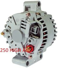 F 250 F 350 F 450 F550 HIGH OUTPUT FORD Super Duty V8 7.3L Diesel HD ALTERNATOR