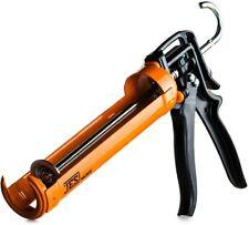 Jes 10 oz. 26:1 High Thrust Caulk and Adhesive Gun