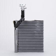 A/C Evaporator Core Front TYC 97070