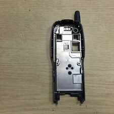 Genuine Original Nokia 7110 Chassis Back Rear Housing Cover With Aerial