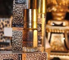 "Soul of Rose ""Ruh Gulab"" 3ml - Sandalwood Mysore Rose Damascus Attar Perfume Oil"