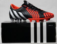 adidas - Predator Instinct FG Mens Football Boots (B24152)