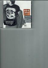 Bon Jovi - Its My Life - CD