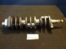 SMA2947 Mercury Optimax 135HP crankshaft assembly 850690T2 outboard motor marine