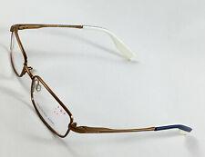 New TOMMY HILFIGER TH1076 043 Kids Unisex Eyeglasses Frames 45-16-125
