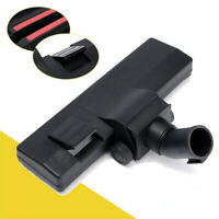 Vacuum Cleaner Accessories 32mm Floor Brush Tool Head For Hoover Electrolux