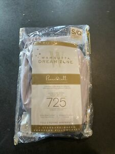 Wamsutta Dream Zone 725-Thread Count Standard Pillowcase Lavender