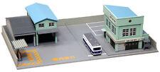 Kato 23-461B Bus Garage B (N scale)
