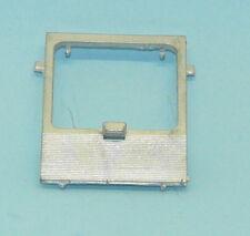 DTF385 - Porte latérale pour Citroen HY Philips Dinky Toys 587