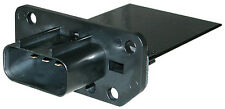 Blower Motor Resistor MT1828 Santech Industries