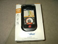 new iBike Coach App for iPhone 4 4S 3GS 3 bike bicycle cycle cycling biking