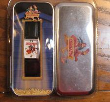 Aardman - Chicken Run - Watch w/ Collectible Tin from 2000 Dream Works