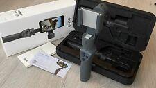 DJI Osmo Mobile 2 Handheld Smartphone Cinematic Stabiliser Gimbal.