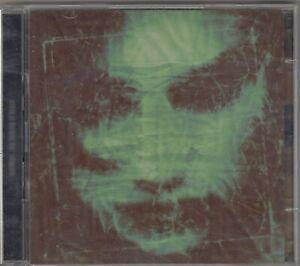 MARILLION -THE MAKING OF BRAVE -- 2CD- USATO-