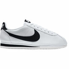 Leather Cortez Athletic Shoes for Women