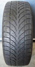 Los neumáticos de invierno 205/55 r16 91h bridgestone blizzak lm-32 m + s dot2013 3,5mm