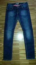 MOD Damen Jeans Blau Größe 29/34