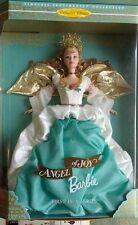 NIB Angel of Joy Barbie- priority shipping!