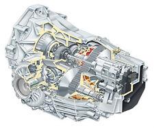 AUDI A4 A5 Q5 2.0 TFSI CDN CDNB MVB AUTO GEARBOX CVT 2012 AUTOMATIC MULTITRONIC