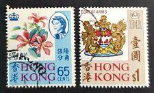1968 Local Motives, Hong Kong, China, used