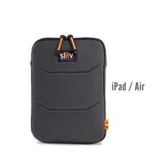 GRUV GEAR - SLIIV TECH iPad/Air - Tablet Case
