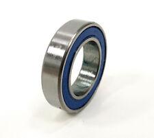 Enduro Abec-3 Cartridge Bearing, 18307 18X30X7 - MR 18307 LLB