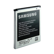 Samsung Eb-425161lucstd Batteria 1 500mah per Galaxy Ace 2
