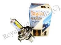 H4 12V Xenon Rainbow Headlight Bulb 100/90W HQ QTZ P43T Halogen Lamp Brand New