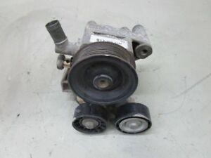 Fiat Ducato (244) 2.3 JTD Pump Hydraulic Pump 7612955116