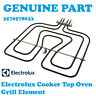 ELECTROLUX Cooker Oven Dual Top Grill Element 3450W 3570578033