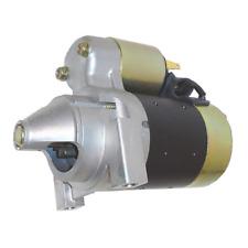 Starter For 2004 Polaris Ranger TM 650 Utility Vehicle Performance Tool SHI0147