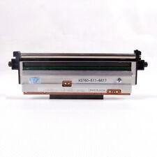 New Printhead For Citi zen CLP-7201e CLP-7202e CLP-7000 203dpi JE99694-00