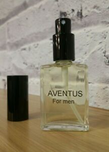 Aventus  30ml PERFECT! BEST QUALITY!!   Fragrance For Men
