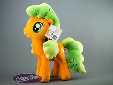 "My Little Pony - Apple Brown Betty plush doll 12""/30 cm UK Stock"