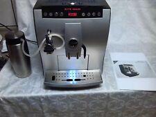 JURA Impressa Z5 ALU One Touch Kaffeevollautomat
