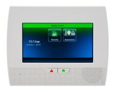 Honeywell Lynx Touch L7000 Wireless Screen Alarm Control Panel - *NEW VERSION*