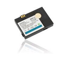Batteria per Siemens M50 Li-ion 800 mAh compatibile