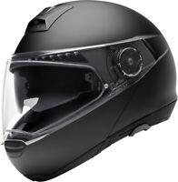 Schuberth C4 Pro Motorrad Klapphelm Gr.55 UVP:599,99€