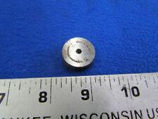 Ring Gage, Pratt& Whitney .1565 W-500-1