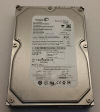 "Seagate Barracuda Dell 250GB SATA 7200rpm 3.5"" hard drive Desktop HD ST3250820AS"