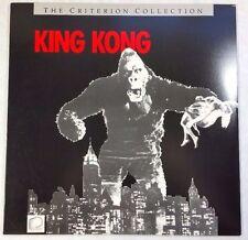 LaserDisc Films