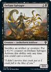 Mtg Magic The Gathering Commander Legends Common Cards X1