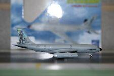 Dragon Wings 1:400 USAF Boeing KC-135 63-8059 (56277) Die-Cast Model Plane