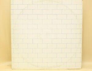 Pink Floyd - The Wall 2 LP AL 36185 Columbia 1979 Vinyl Record -R42