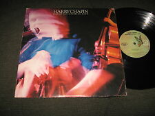 Harry Chapin, Greatest-Story-Live