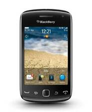 Smartphone Blackberry Curve 9380 Black Schwarz Trackpad  Ohne Simlock NEU