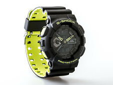 Casio Herrenuhr G Shock GA-110LN-8AER