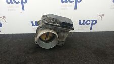 VOLVO S40 V50 V70 S60 S80 THROTTLE BODY 8677694